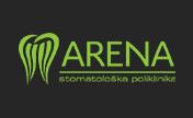 Arena Stomatološka Klinika