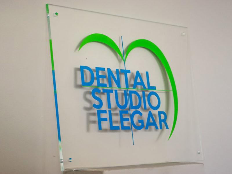 Dental Studio Flegar
