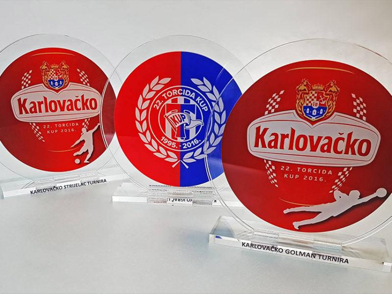 Nagrada Karlovacko