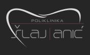 Poliklinika Šlaj i Anić