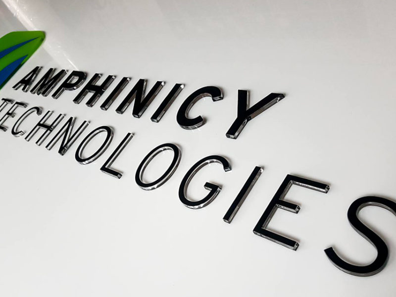 Amphinicy Technologies